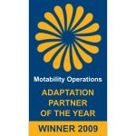 Motability-Operations-Partner-of-the-Year