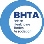 bhta20logo20colour20jpeg