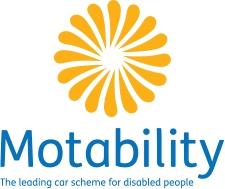 motability-square