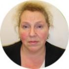 Debbie McArdle