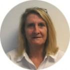 Janet Fairman