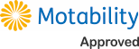 Motability Approved